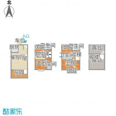 上海_御沁园_2016-04-24-1828