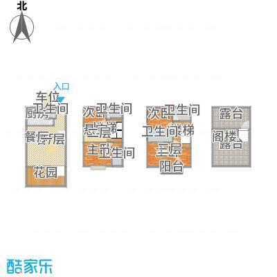 上海_御沁园_2016-04-24-2136