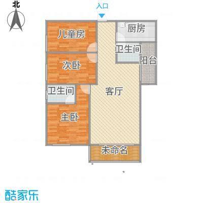 惠州_金湾 花园_2016-04-24-2159