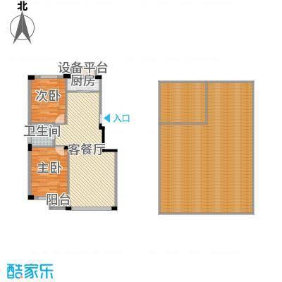 大连_东翠鸣苑_2016-04-25-1454
