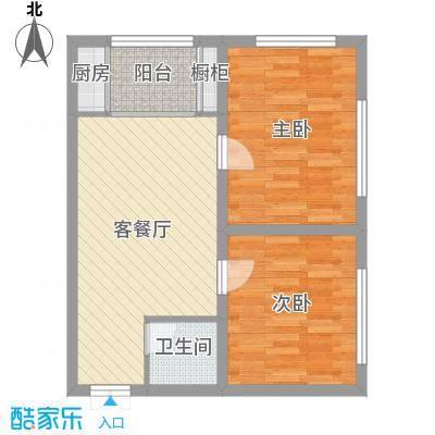 北京_绿城新干线_2016-04-25-1457