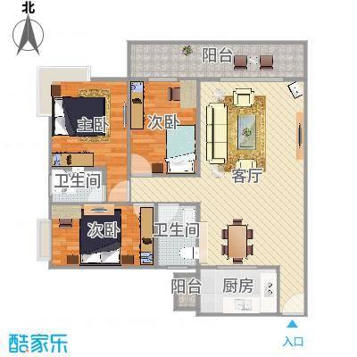 中山_健康花城_2016-04-25-1041