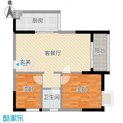 广州_写字楼_2016-04-25-1053