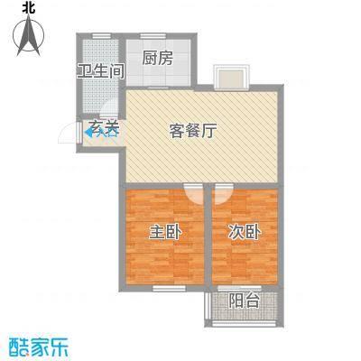 淮安_洪福小区三期_2016-04-25-1228