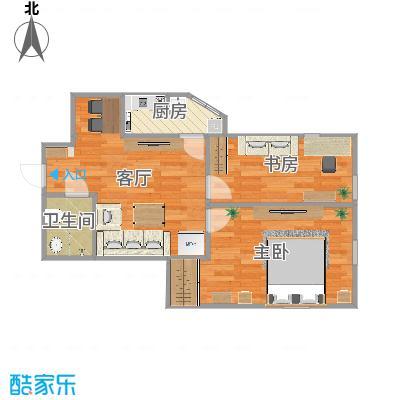 天津_迎水南里_2016-04-25-1412