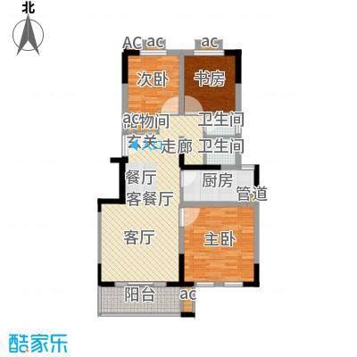 上海_红墅1858公寓_2016-04-25-1556