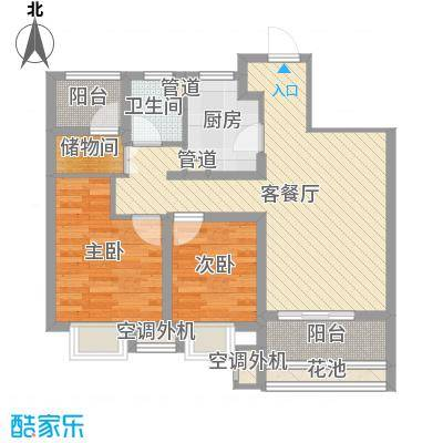 上海_万科vcity_2016-04-25-1727