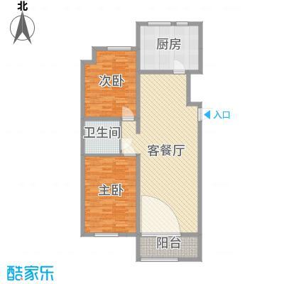 北京_龙湖・香醍溪岸_2016-04-25-1755