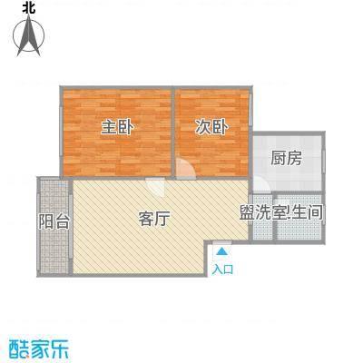 上海_中星海兰苑_2016-04-25-1857