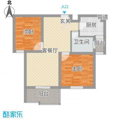 上海_桃浦新家园_2016-04-25-2106