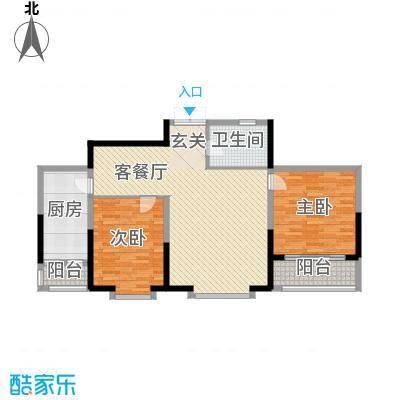 大庆_奥林_2016-04-26-1306