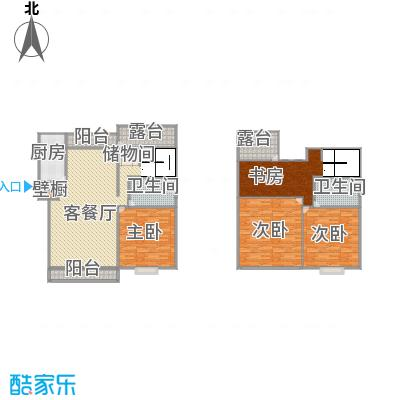上海_郁庭峰_2016-04-26-1134