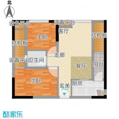 成都_大有智慧广场_2016-04-26-1821