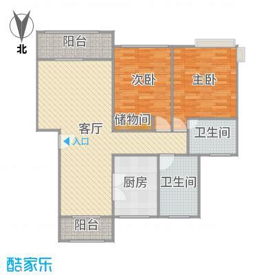 上海_欧风花都_2016-04-26-1353