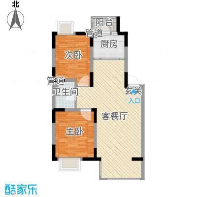 沈阳_保利溪湖林语三期_2016-04-26-1436