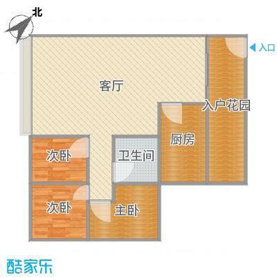 珠海_华发新城六期_2016-04-26-1655