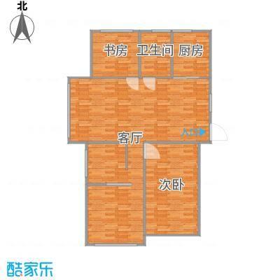常州_飞龙新苑_2016-04-27-1141