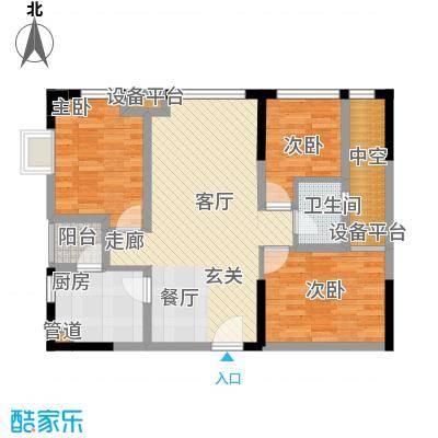 成都_大有智慧广场_2016-04-26-2024