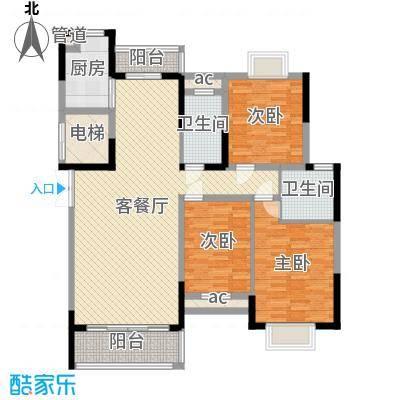 南昌_京东小区F区_2016-04-29-1024