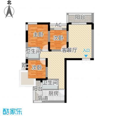 北京_复兴路甲65院_2016-04-27-0913