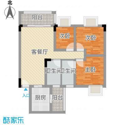 深圳-美丽家园-设计方案