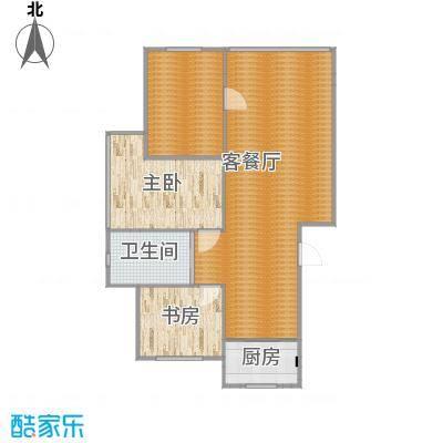 兴城水岸绿-副本