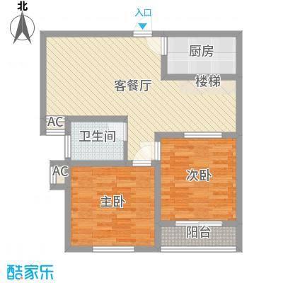 济南_鑫达小区_2016-04-29-1109