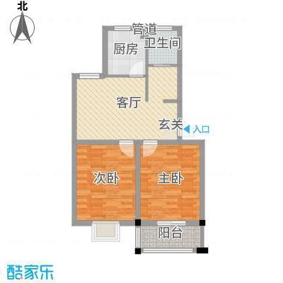 扬州_闽泰城市花园_2016-04-29-1116