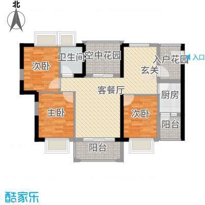 惠州_天汇园_2016-04-29-1149