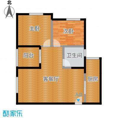 重庆_金融街金悦城_2016-04-27-1603