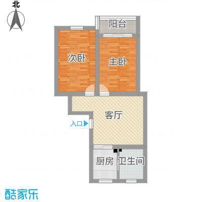 上海_共康五村_2016-04-28-1012