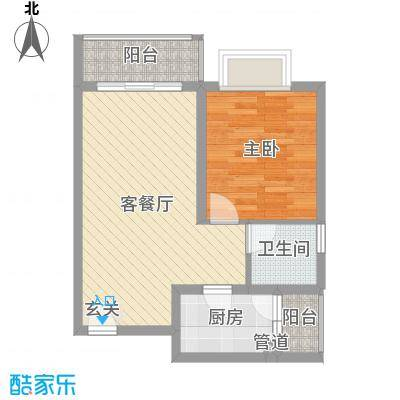 绵阳_龙郡三期_2016-04-27-2037