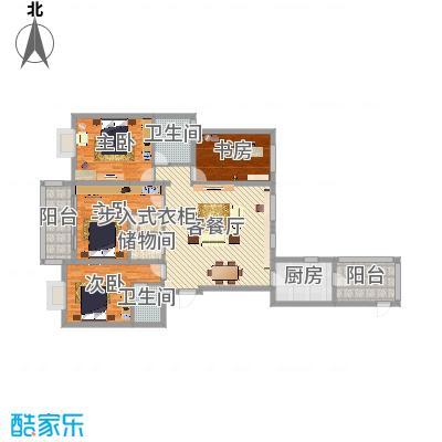 北京_莲玉_2016-04-27-2114