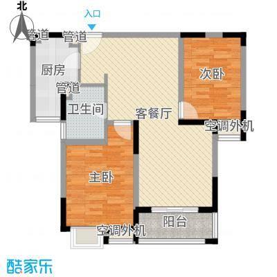 湖州_海上湾_2016-04-27-2228