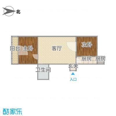 天津_万隆桃香园_2016-04-29-1340