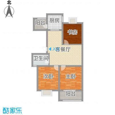 常州_新鑫家园_2016-04-28-1404