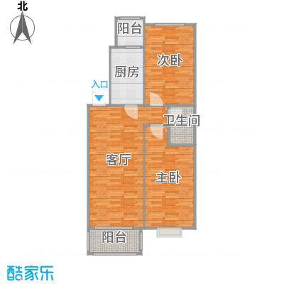北京_马南里_2016-04-29-1405