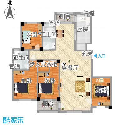 大连_海创半山壹号_2016-04-29-1456