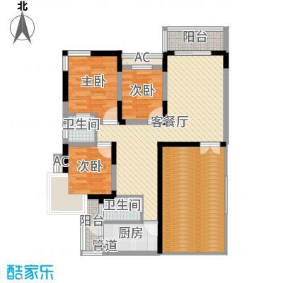 北京_复兴路甲65院_2016-04-29-1618