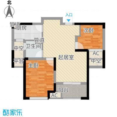 常州_新城香悦半岛_2016-04-29-1755