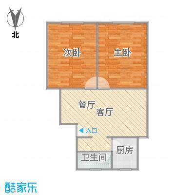 上海_海阳一村_2016-04-29-1916