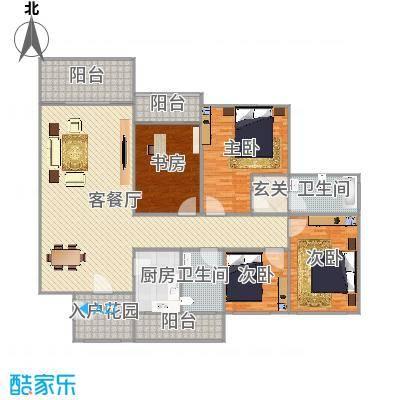 成都_航天佳苑_2016-04-29-1939