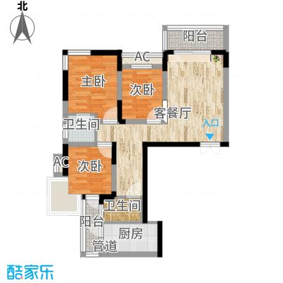 北京_复兴路甲65院_2016-04-30-1011