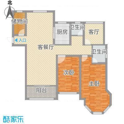 苏州_中南锦城_2016-04-29-1257