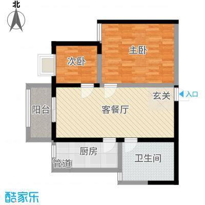 徐州_东方明都_2016-04-30-1714