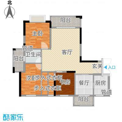 宁波_银亿海尚广场_2016-04-30-1908