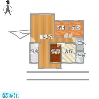 郴州_东岭桂园_2016-04-30-2053