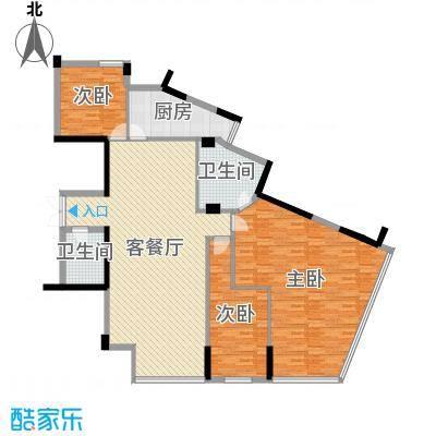 长春_武夷天琴湾_2016-05-01-1448