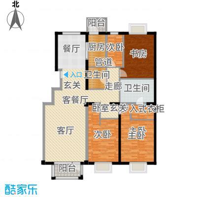 北京_亚运新新家园_2016-05-01-1529