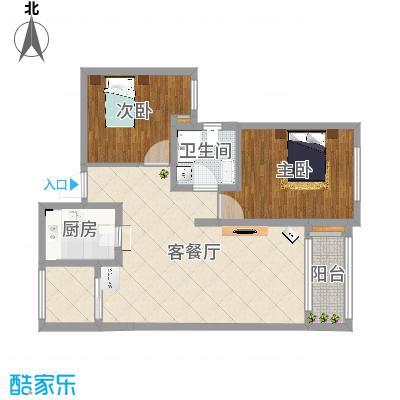 大连_恒瑞 大湖山语_2016-05-01-2025